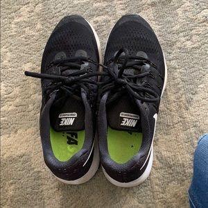 Nikey shoes